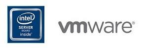 IntelSB_VMware_Logo[1]