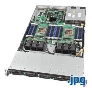 Intel® Server System R1208GZ 45 jpg