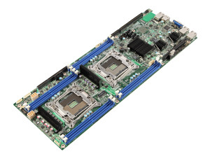 Intel® Server Board S2600KP 45 jpg
