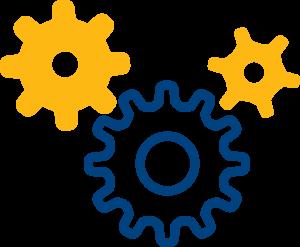 Server Configurator Tool