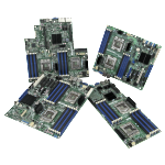 Intel Server Boards
